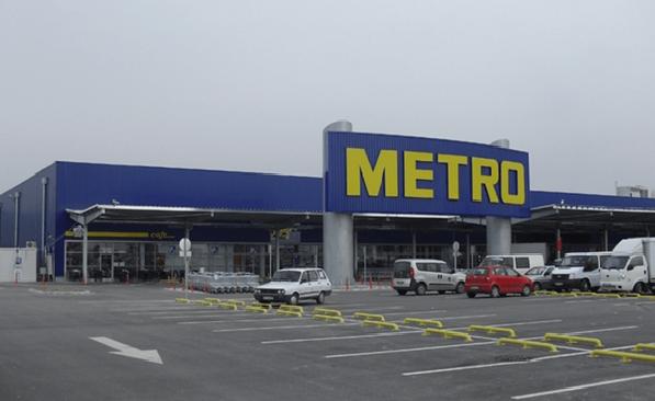20 Mart Metro Aktüel Ürünler Kataloğu