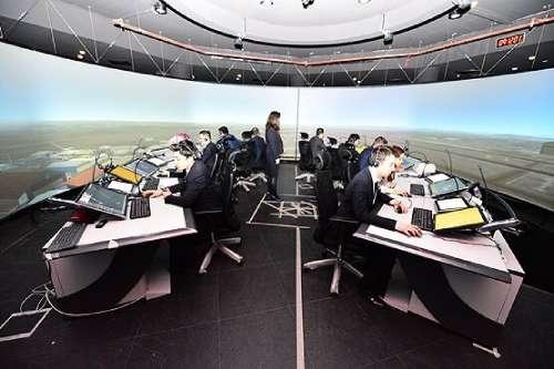 Geleceğin Mesleği; Hava Kontrol Mühendisi