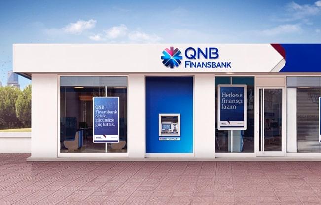qnb finansbank satilik gayrimenkuller ozellikleri