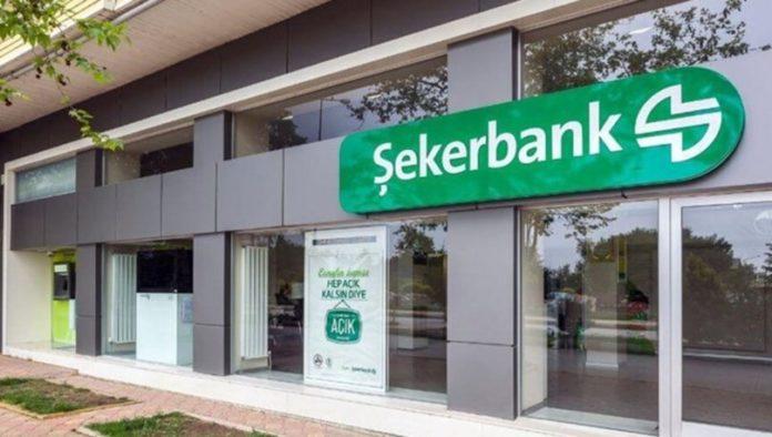 sekerbank satilik gayrimenkul adresi