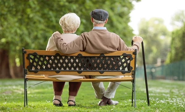 ssk emeklilik basvurusu