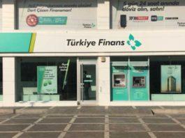 2020 turkiye finans gayrimenkuller