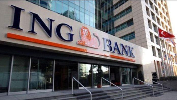 ıng bank subeye gitmeden kredi basvurusu nasil yapilir