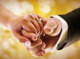 evlilik kredisi basvurusu nasil yapilir