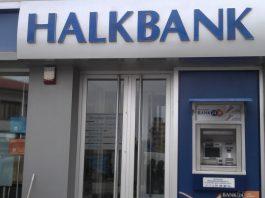 halkbank esnaf kredisi sartlari