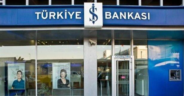 is bankasi iban numarasi sorgulama yontemleri