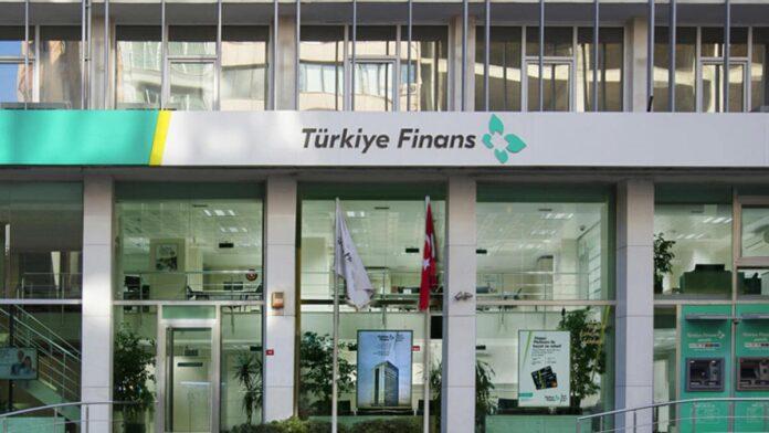 turkiye finans eft ucreti