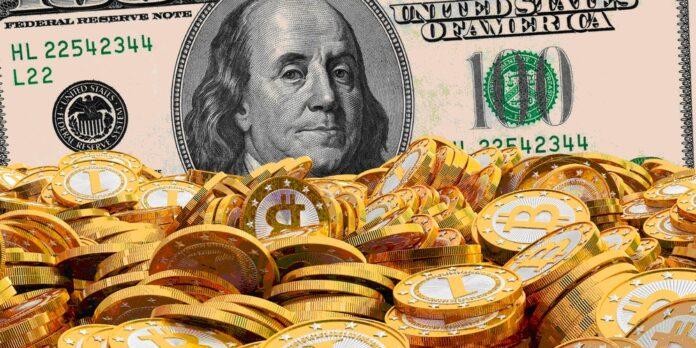 Bitcoinle Zengin Ol
