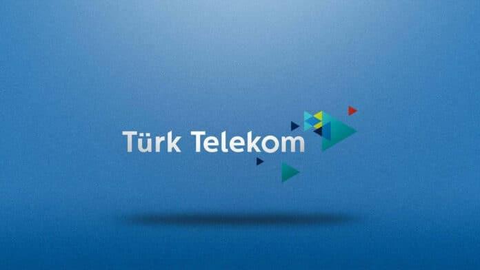 turk telekom guncel hediye internet kampanyalari