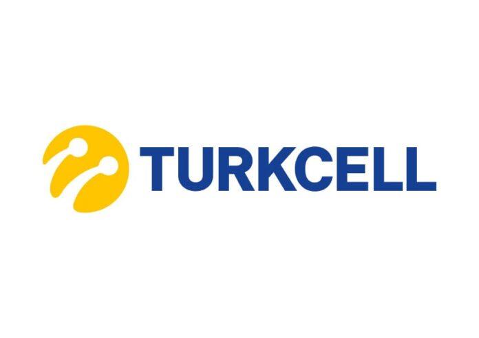 turkcell bedava internet veren tarifeler hangileridir
