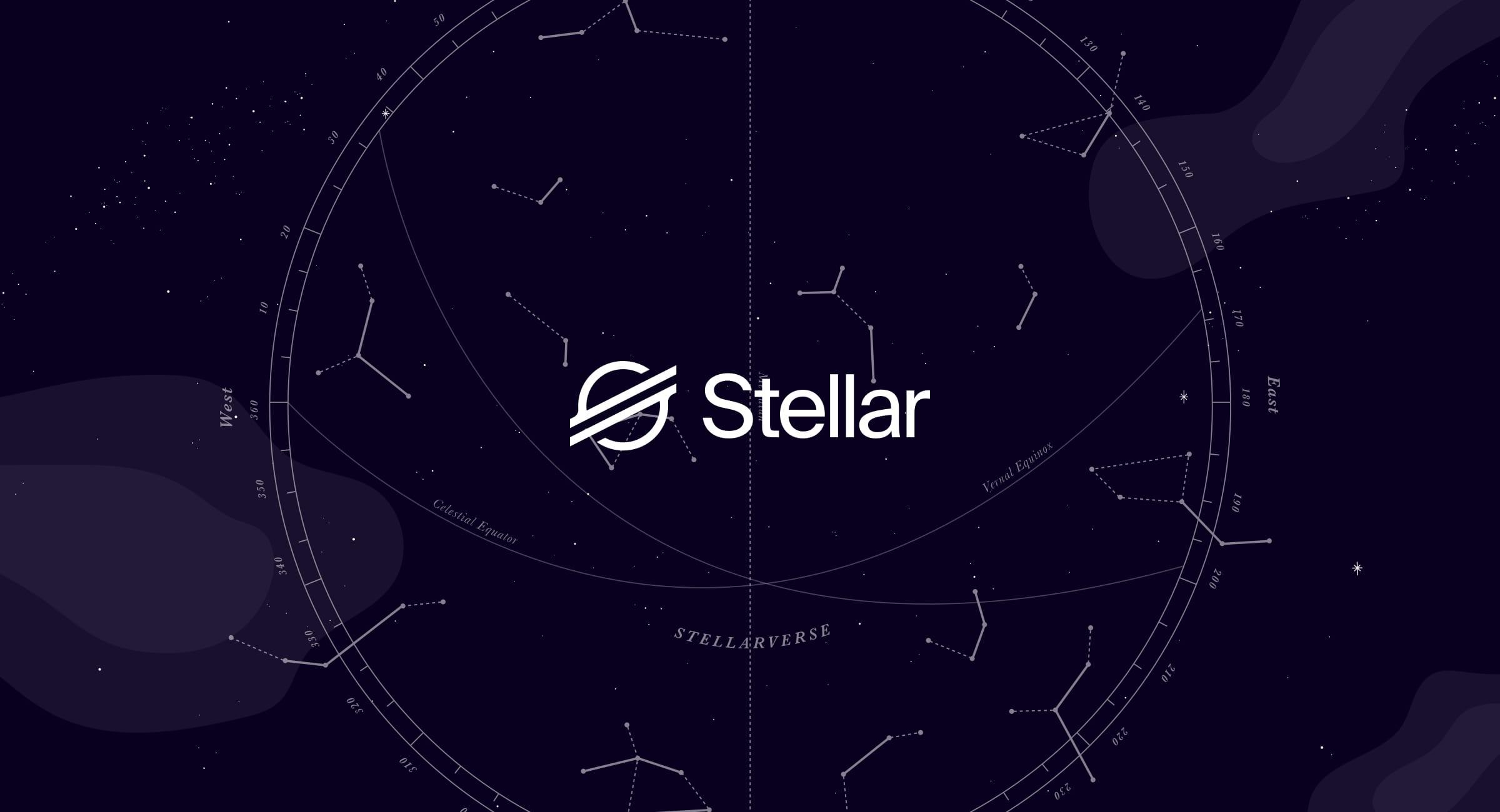Stellar-Nelerdir